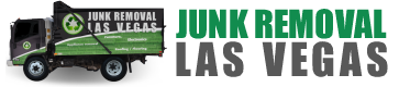 Junk Removal Las Vegas NV